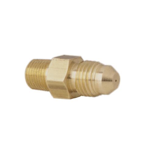 AutoMeter 3277 Nitrous/Fuel Restrictor