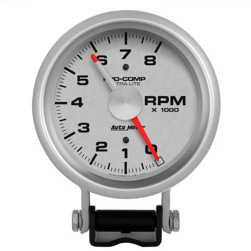 AutoMeter 3781 Ultra-Lite Digital Tachometer