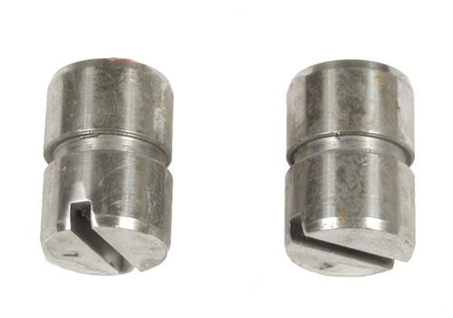 Lakewood 15970 Bellhousing Offset Dowel Pin