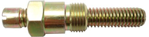 Proform 66792 Top Dead Center Locator - Screws into 14mm Spark Plug Hole