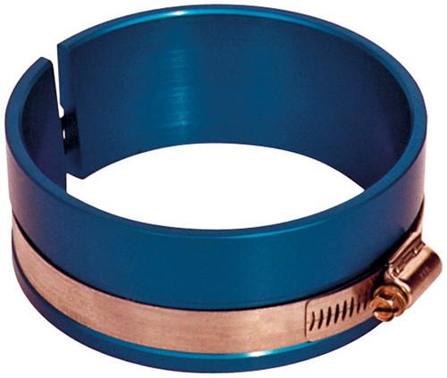 "Proform 66766 Adjustable Piston Ring Compressor - 4.00"" - 4.090"" Bore - Aluminum"
