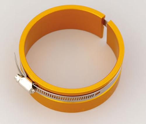 "Proform 66767 Adjustable Piston Ring Compressor 4.125"" - 4.205"" Bore - Aluminum"