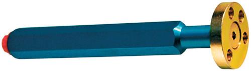 Proform 66897 Camshaft Installation Handle - Chevy Small Block & Big Block