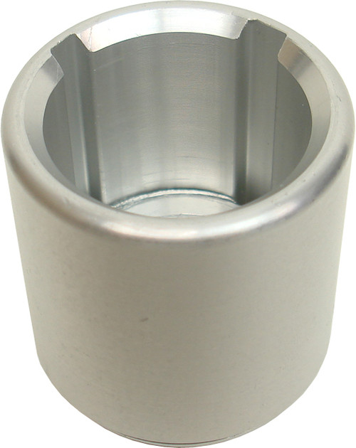 "Proform 66900 Crankshaft Turning Nut - Ford SB, Buick SB , Pontiac - 1/2"" Drive"