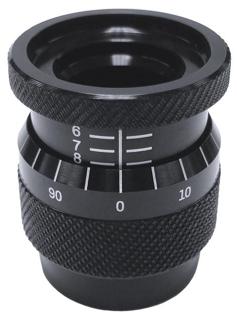 "Proform 66902 Valve Spring Height Micrometer 1.600"" -2.100"" 1.500"" Max Diameter"