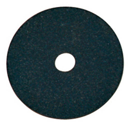 Proform 66786 Piston Ring Filer Replacement Grinding Wheel - 120 Grit