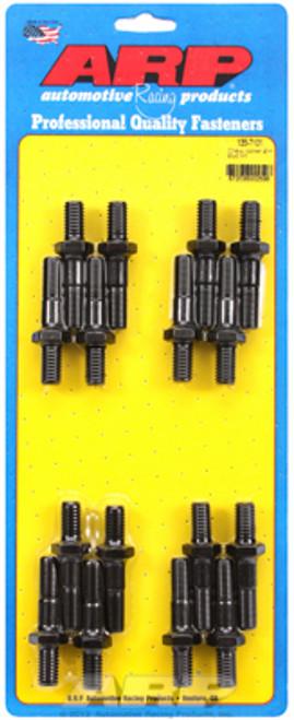 "ARP 135-7101 Rocker Arm Stud Kit - Big Block Chevy 7/16""-20 - 1.750"" Length 16pk"