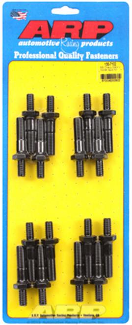 ARP 135-7102 Rocker Arm Stud Kit - Big Block Chevy GEN V Engines Stud Conversion
