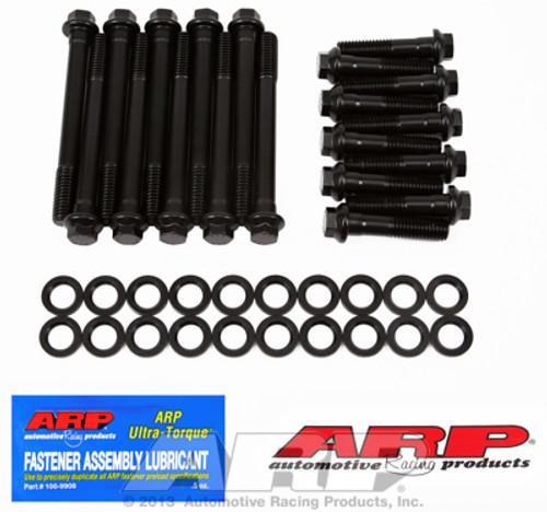 ARP 144-3605 Cylinder Head Bolts - Dodge 5.2L/5.9L Magnum V8 1992-2003 Hex Head