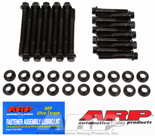 "ARP 154-3605 Cylinder Head Bolts Ford 289/302 w/ 7/16"" Bolts & 351W Style Heads"