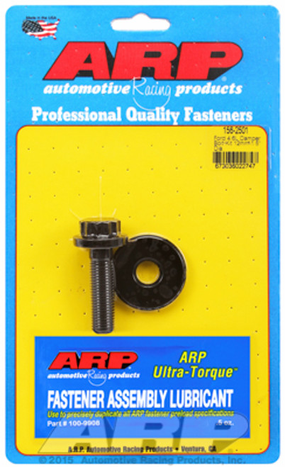 ARP 156-2501 Harmonic Balancer Bolt  1992-2004 Ford 4.6L Modular Engines M12x1.5