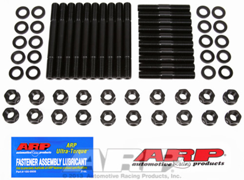 "ARP 154-4003 Cylinder Head Studs - Ford 351W Style Heads w/ 1/2"" Holes"