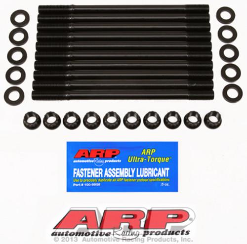 ARP 208-4601 Pro Ser. Undercut Head Stud Kit Honda/Acura B16A 1.6L B16A2/B16A3