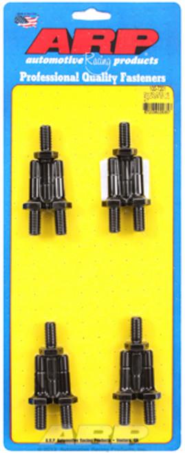 "ARP 100-7201 Rocker Arm Stud Kit Vortec V6 - Converts to 3/8""-24 Stud Set of 12"