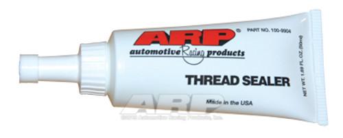 ARP 100-9904 PTFE Fastener Thread Assembly Sealer - 1.69 Fl Oz Tube