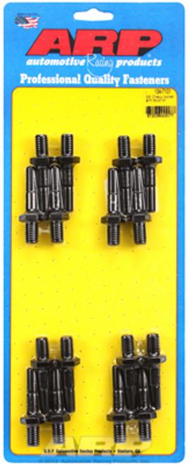 "ARP 134-7101 Rocker Arm Studs SBC - 3/8""-24 Thread - 1.750"" Height - Set of 16"