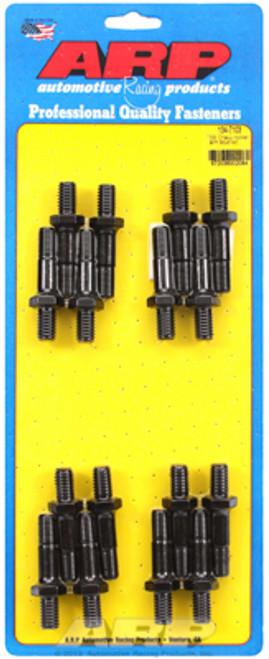 "ARP 134-7103 Rocker Arm Studs - 7/16""-20 Thread - 1.770"" Height - Set of 16"