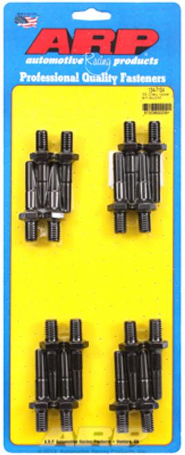 "ARP 134-7104 Rocker Arm Studs - 3/8""-24 Thread - 1.895"" Height - Set of 16"