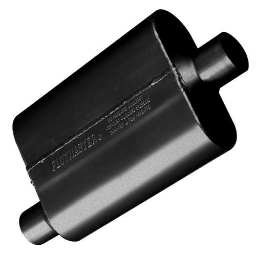 Flowmaster 42441 40 Series Muffler