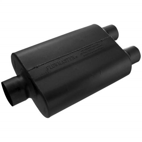 Flowmaster 430402 40 Series Muffler