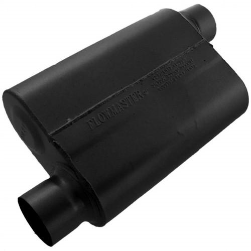 Flowmaster 43043 40 Series Muffler