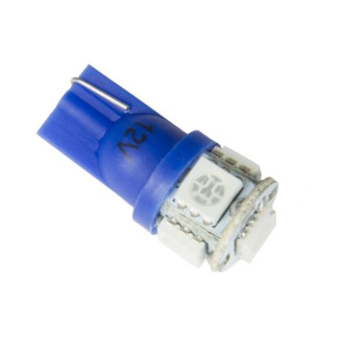 AutoMeter 3286 LED Bulb Kit
