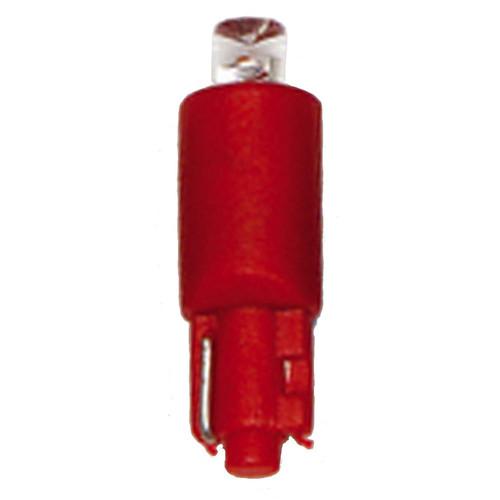 AutoMeter 3294 LED Bulb Kit