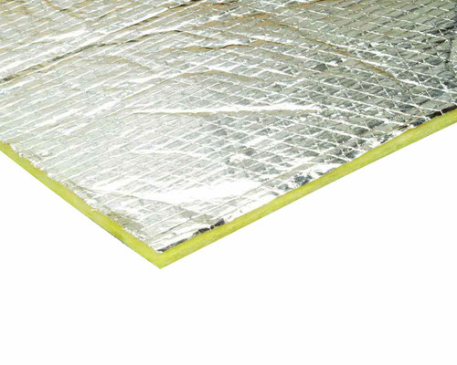 Thermo Tec 14100 Cool It Insulating Mat