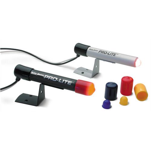 AutoMeter 3239 Mini Pro-Lite Warning Light
