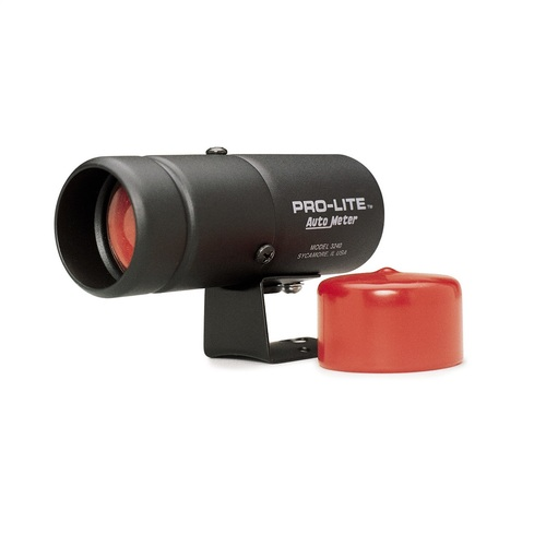 AutoMeter 3240 Pro-Lite Warning Light