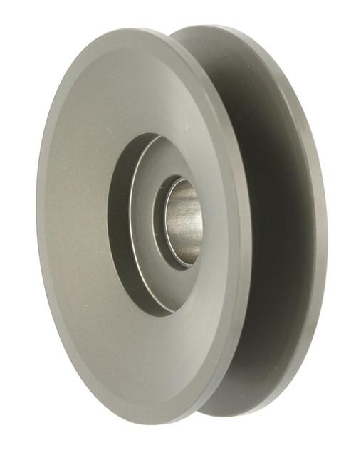 Powermaster 181 V-Belt Pulley