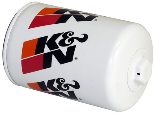 K&N Filters HP-3002 Performance Gold Oil Filter