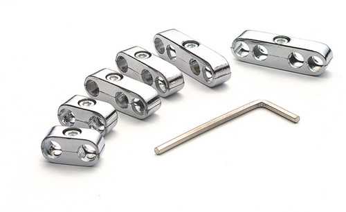 Mr Gasket 9723 Custom Wire Separators