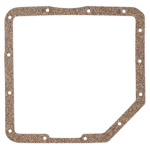 Mr Gasket 8690 Automatic Transmission Oil Pan Gasket