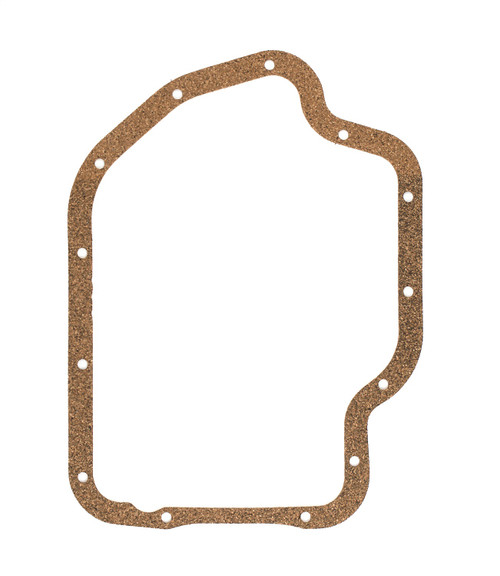 Mr Gasket 8691 Automatic Transmission Oil Pan Gasket