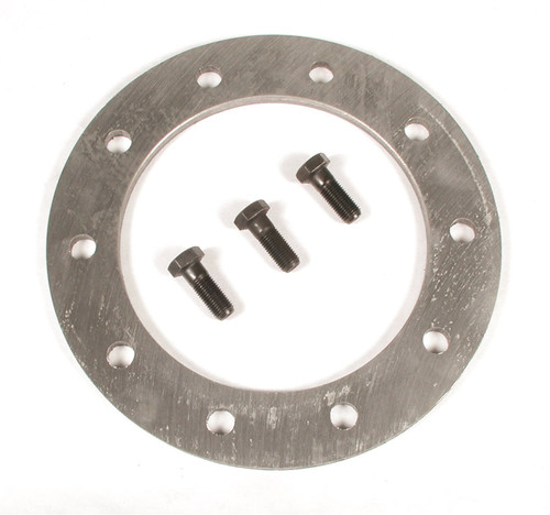 Mr Gasket 902A Ring Gear Spacer