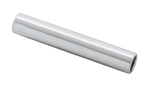 Mr Gasket 9853 Universal Alternator Spacer Tube