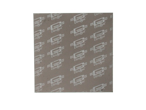 Mr Gasket 5960 Exhaust Gasket Material