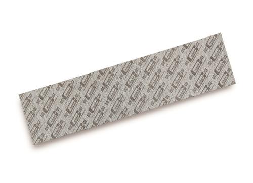 Mr Gasket 77C Intake Gasket Material