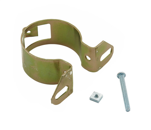 Mr Gasket 3685 Coil Bracket
