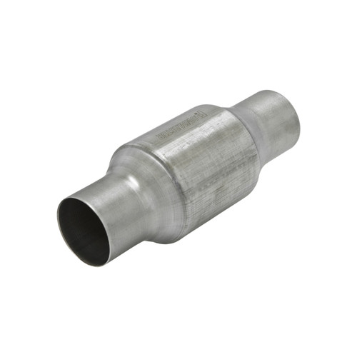 Flowmaster 2230125 Universal Catalytic Converter
