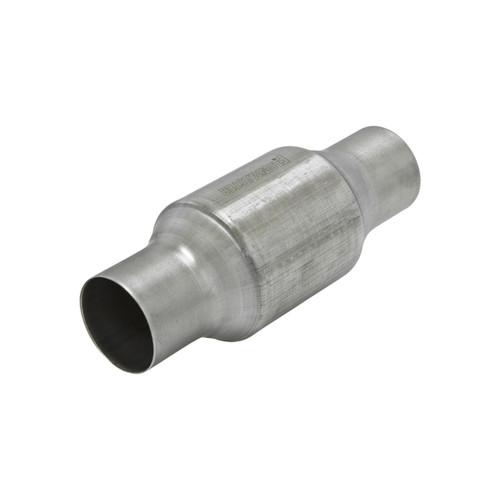 Flowmaster 2230130 Universal Catalytic Converter