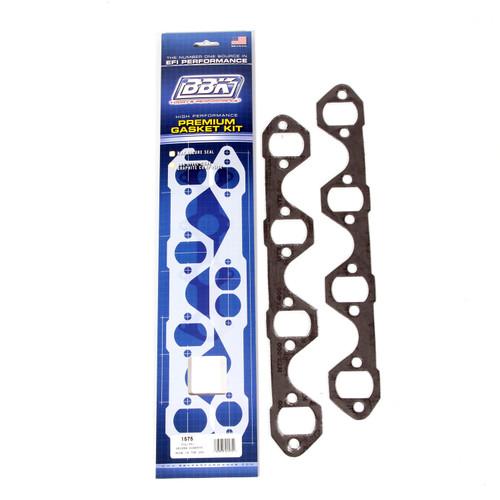 BBK Performance 1575 Premium Header Gasket Set