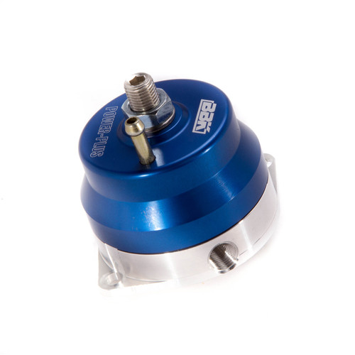 BBK Performance 1707 Fuel Pressure Regulator