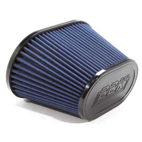 BBK Performance 1741 BBK Power-Plus Series Cold Air Kit Replacement Filter