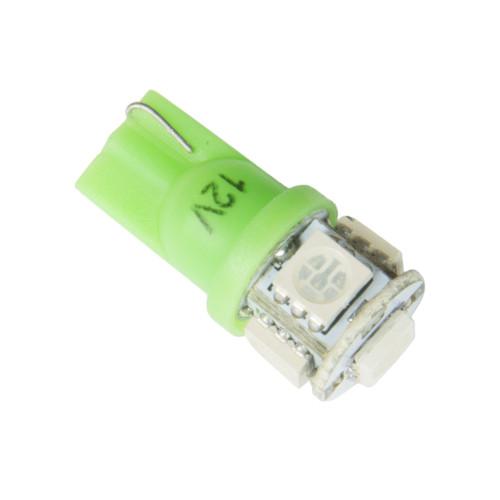 AutoMeter 3285 LED Bulb Kit