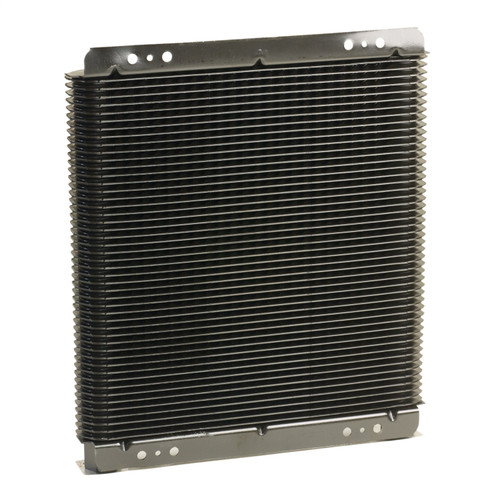 B&M 70274 Automatic Transmission Oil Cooler
