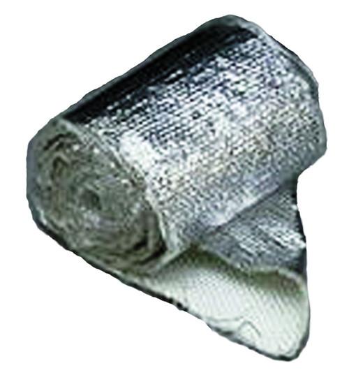 Taylor Cable 2531 Heat Protective Wrap Fiberglass Wrap