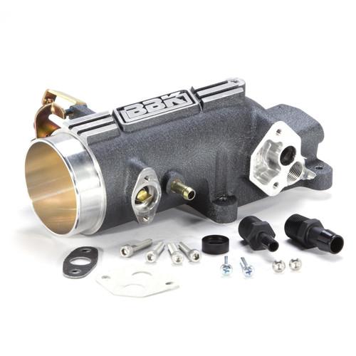 BBK Performance 1780 Power-Plus Series Throttle Intake Fits 96-04 Mustang