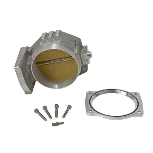 BBK Performance 1790 Power-Plus Series Performance Throttle Body